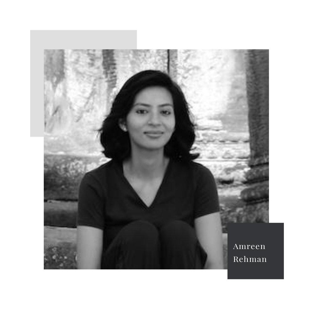Amreen Rahman Singapore Lifestyle Designerjpg