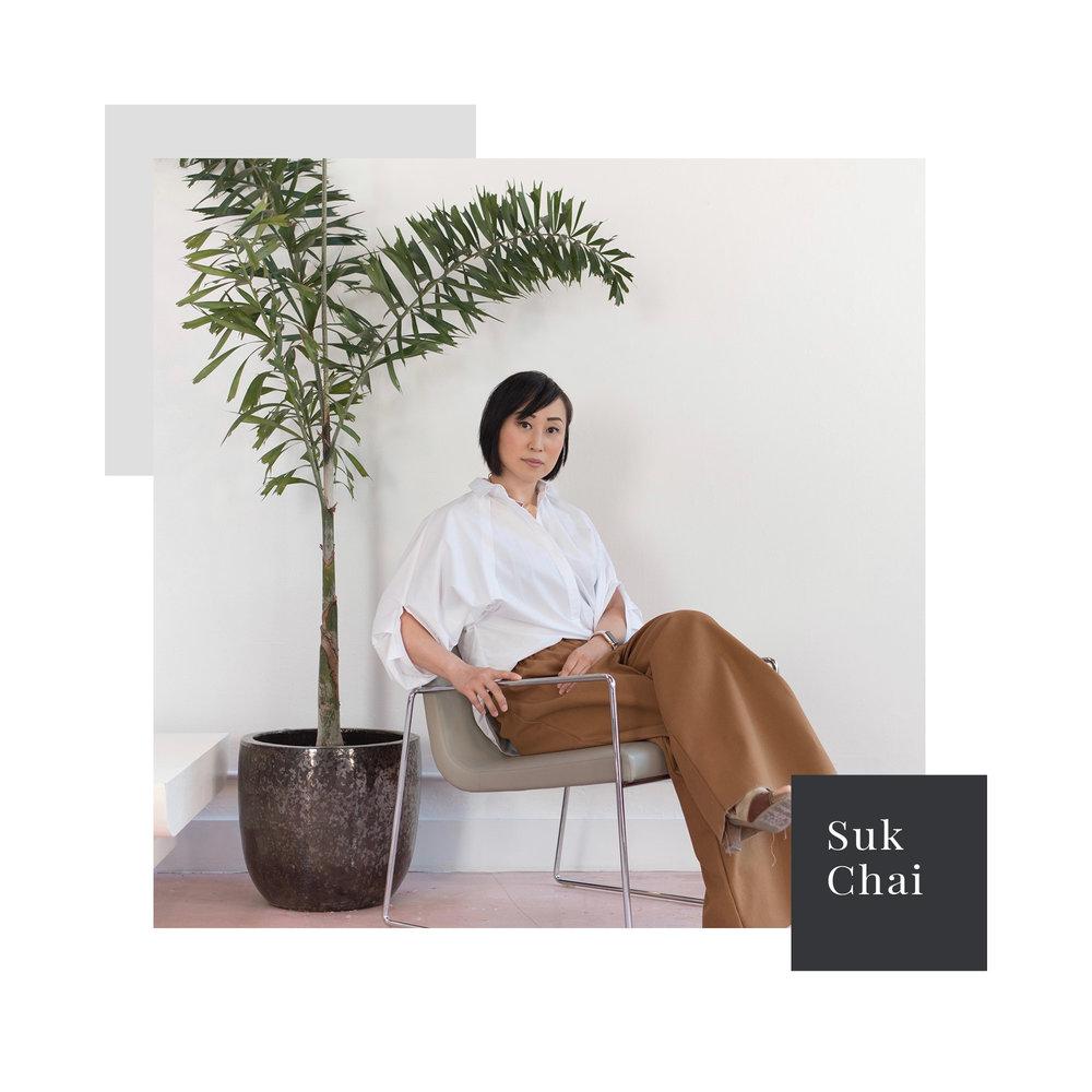 Suk Chai Creative Sparq Profile.jpg