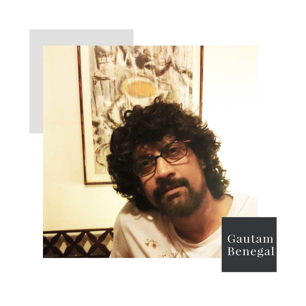 Creative-Sparq-Profiles_Gautam-Benegal.jpg
