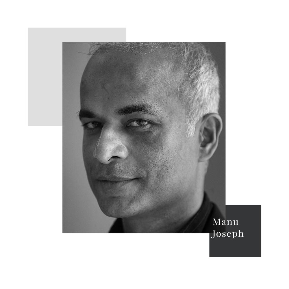 Creative-Sparq-Manu-Joseph.png