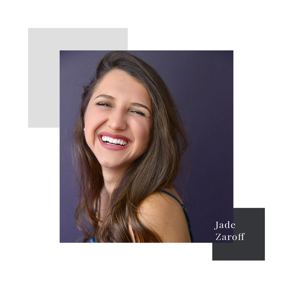 Creative Sparq Profiles_Jade Zaroff.jpg