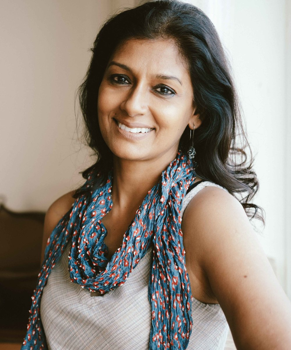 Image Source: Nandita Das