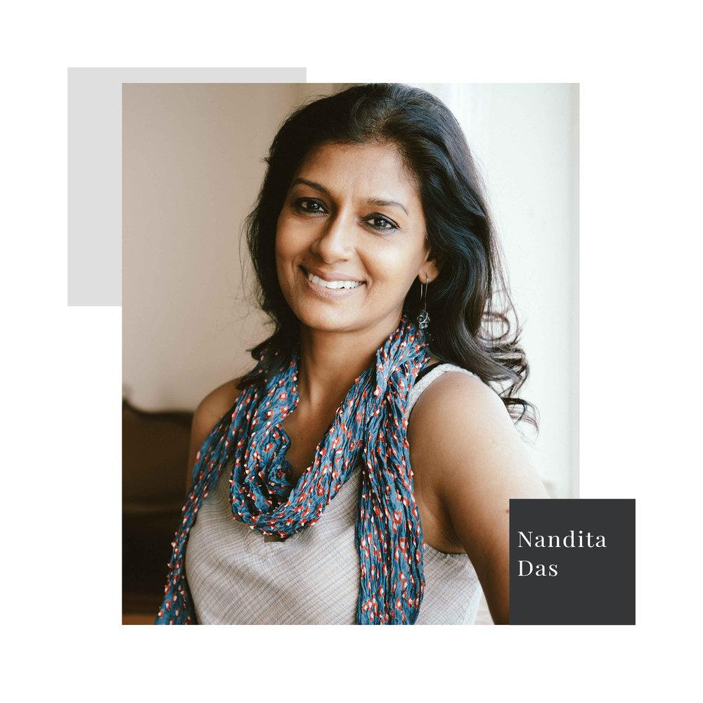 Creative Sparq Profiles_Nandita Das.jpg