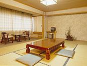 菅平サンホテル-2.jpg