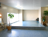 ホテル竜王(西館)-2.jpg