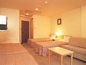 ホテル竜王(東館)-1.jpg