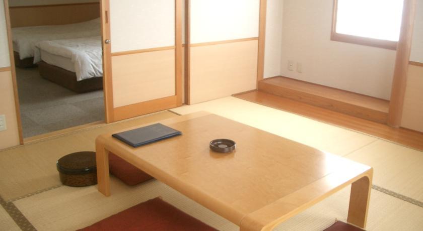 志賀レークホテル-5.jpg