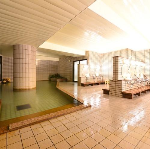 志賀レークホテル-8.jpg
