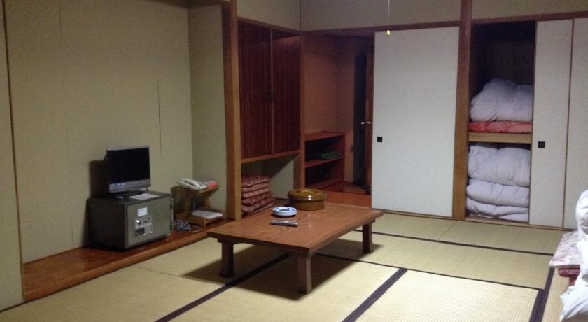 志賀ハイランドホテル-3.jpg