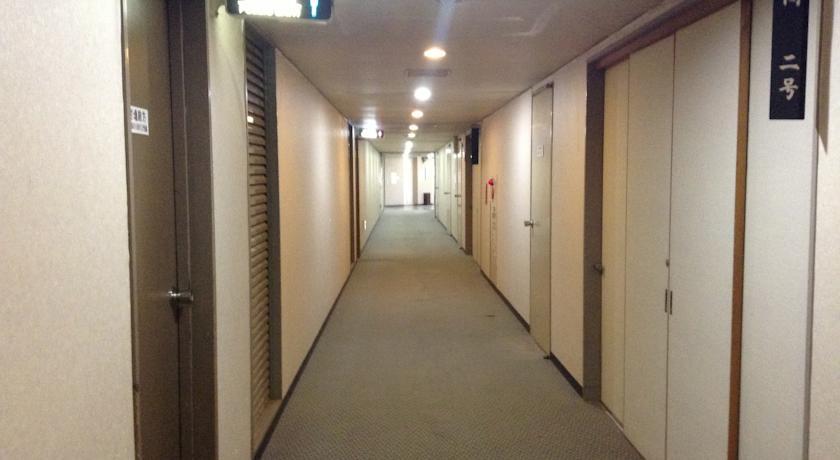 志賀ハイランドホテル-7.jpg