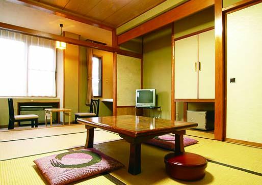 赤倉セントラルホテル-3.jpg