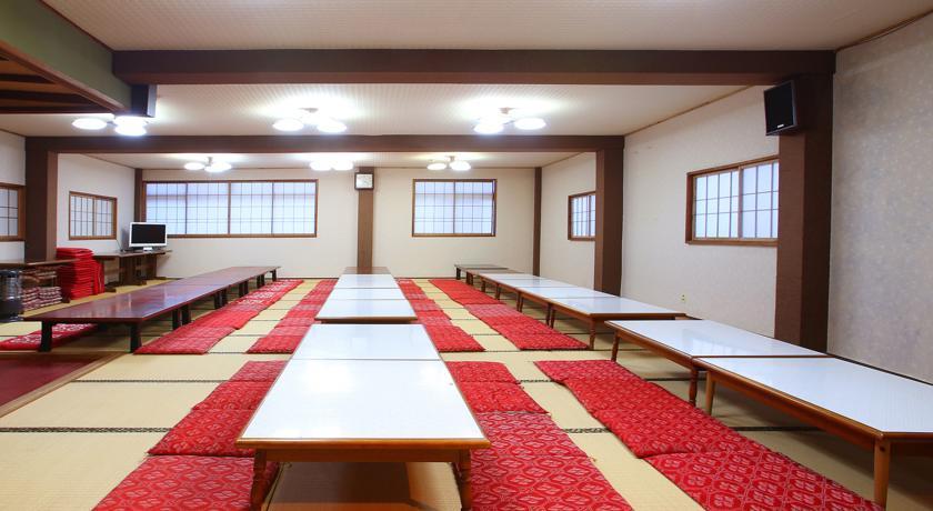 温泉宿エコー-5.jpg
