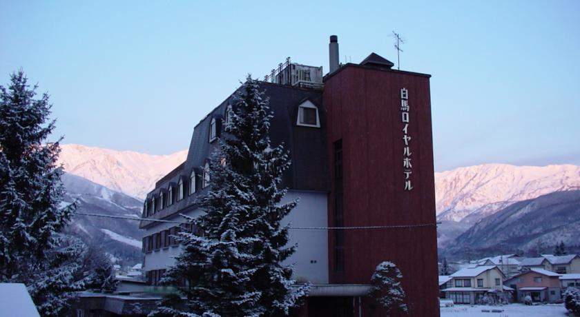 白馬ロイヤルホテル-1.jpg