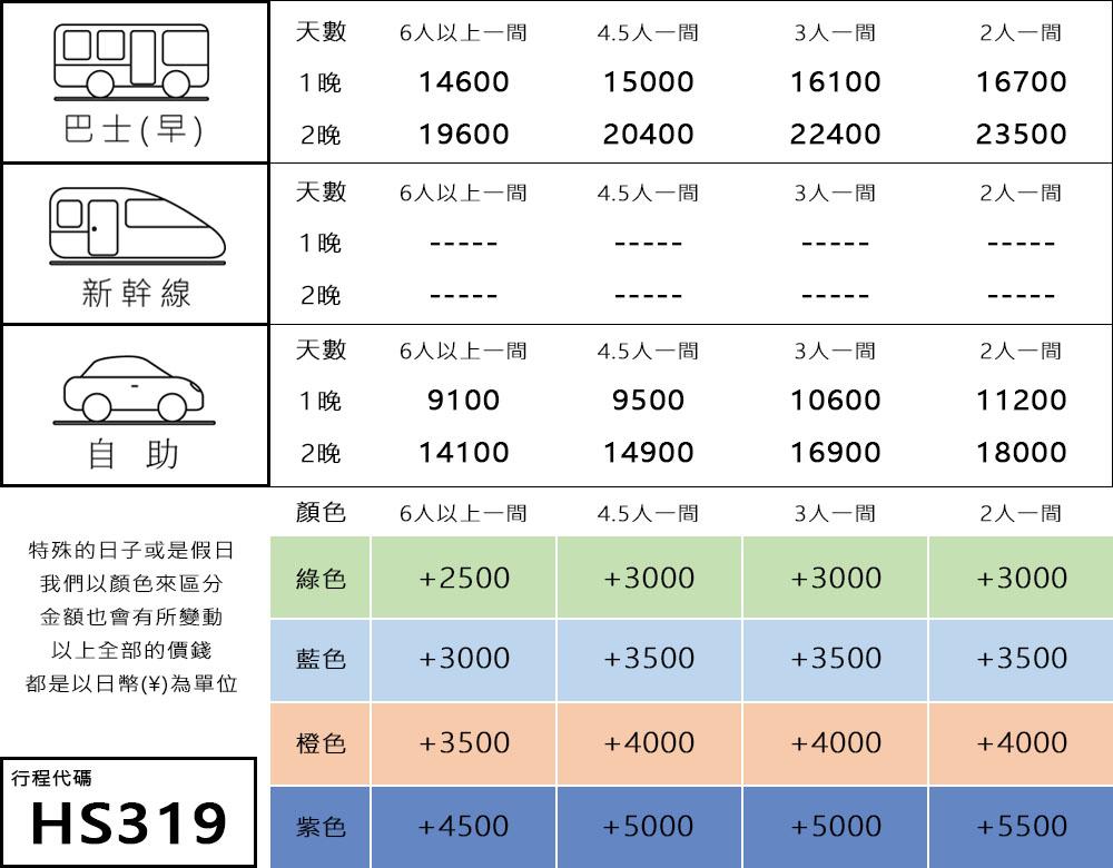 HS319 白樺湖ロ ホテル信濃.jpg