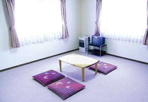 ホテルレディダイアナ&セントジョージ-2.jpg