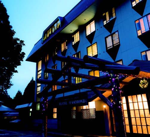 高宮哈蒙德酒店-1.jpg