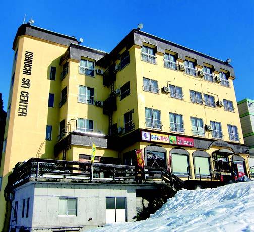 石打滑雪中心酒店-1.jpg