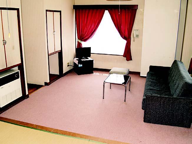 リゾートハウス飯士館-2.jpg