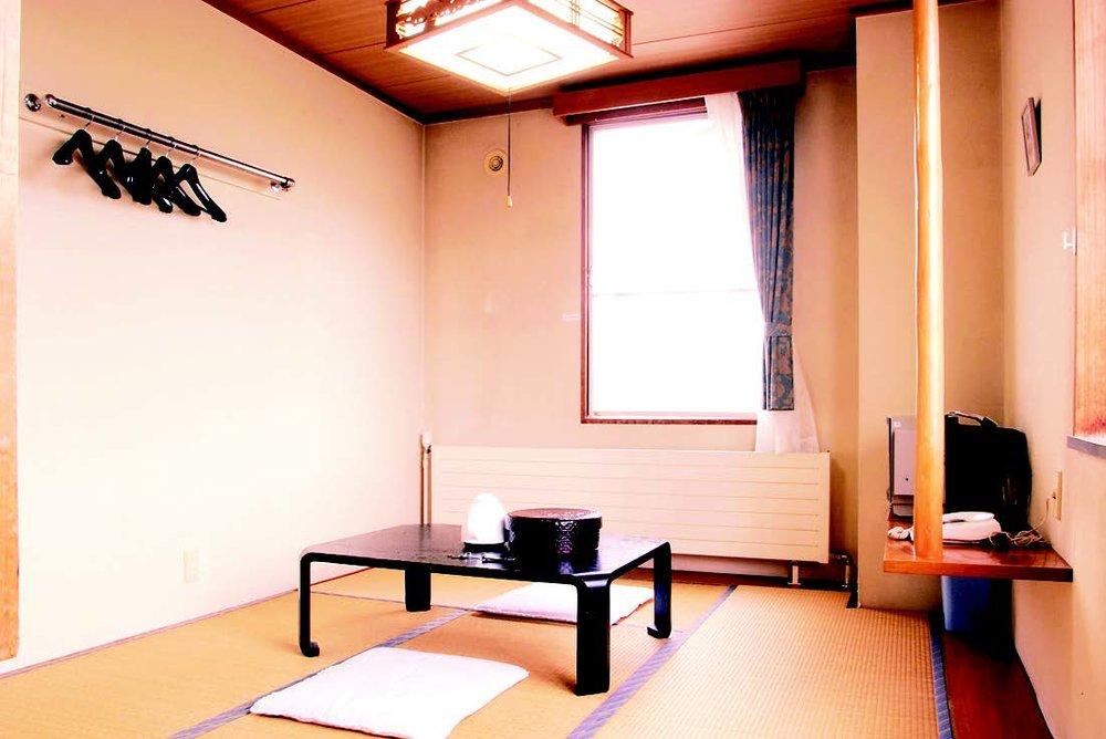 Hotel La Montagne Furuhata別館-2.jpg
