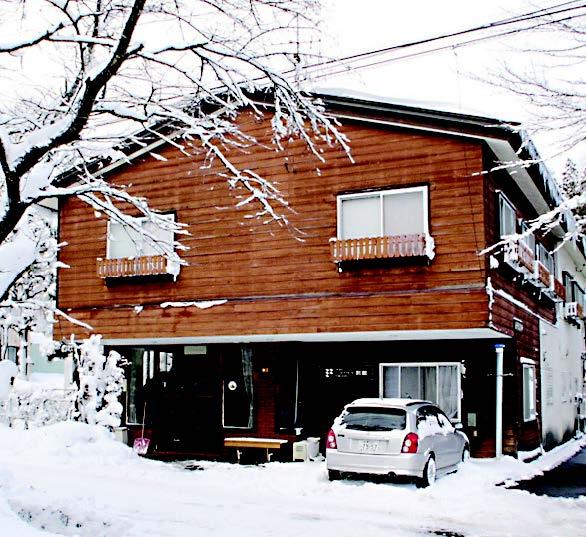 Hotel La Montagne Furuhata別館-1.jpg