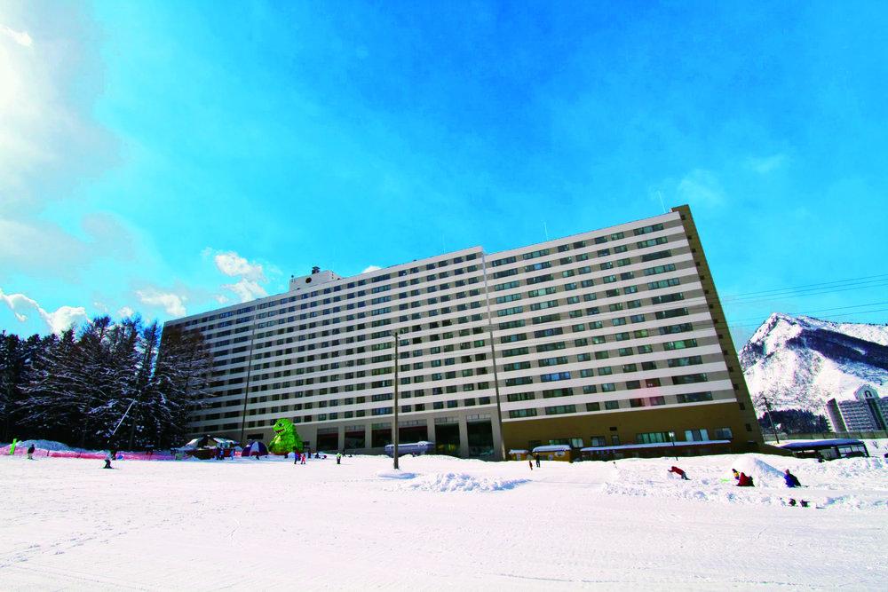 Hotel-Angel-Grandia 天使格蘭帝亞エンゼルグランディア越後中里 外観.jpg