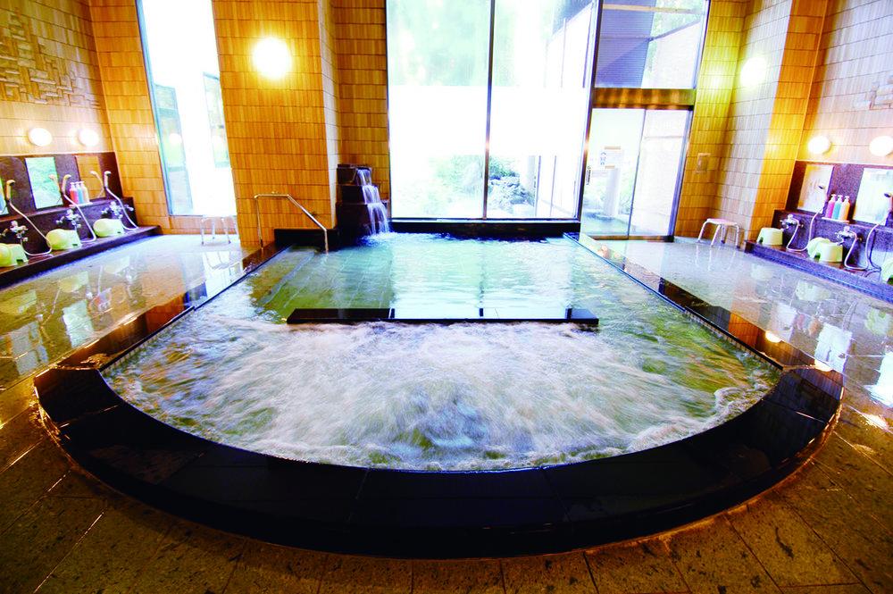 Hotel-Angel-Grandia 天使格蘭帝亞エンゼルグランディア越後中里 風呂.jpg