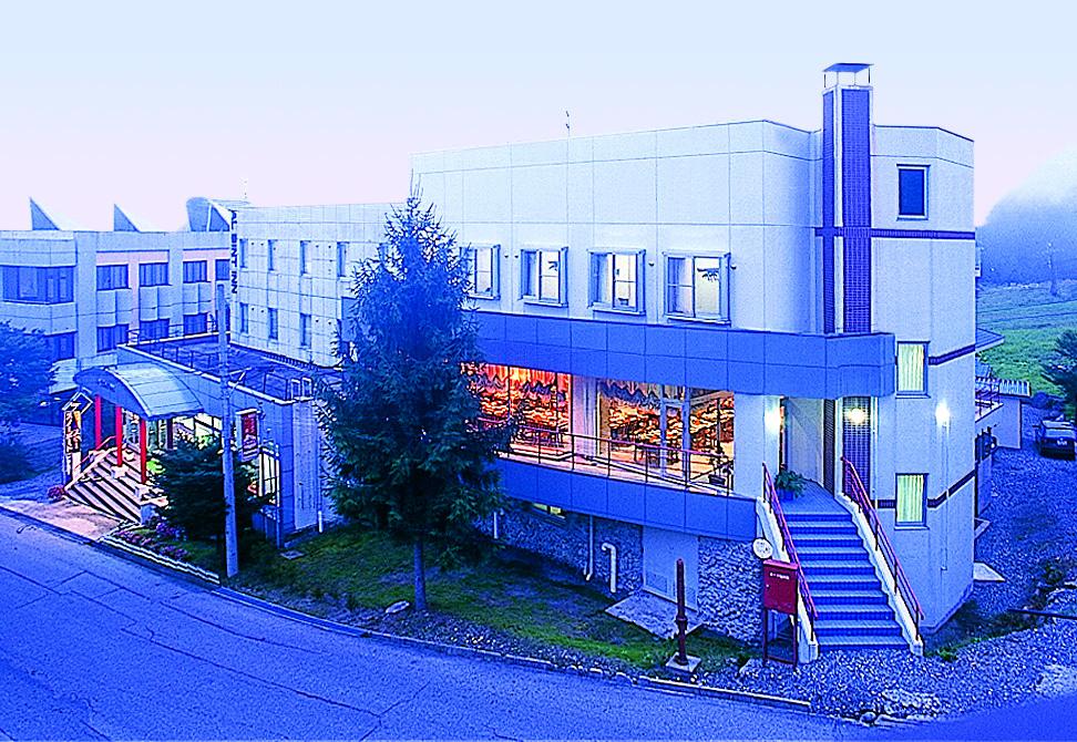 栂之木莊飯店 外観.jpg