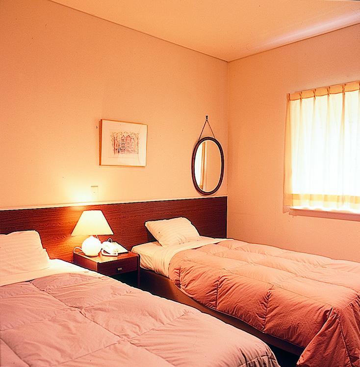 栂之木莊飯店 洋室.jpg
