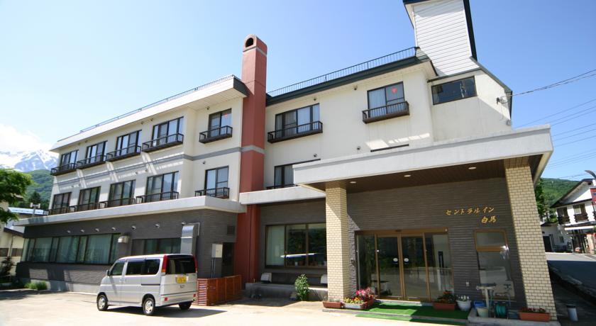 Central Inn Hakuba-4.jpg