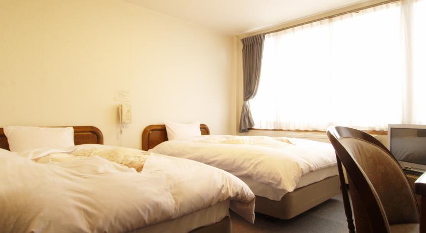 Central Inn Hakuba-5.jpg