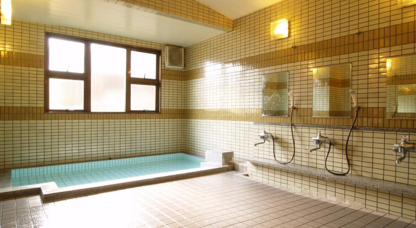 Central Inn Hakuba-3.jpg