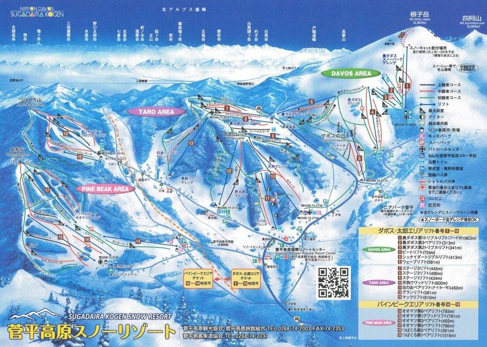 map_course.jpg