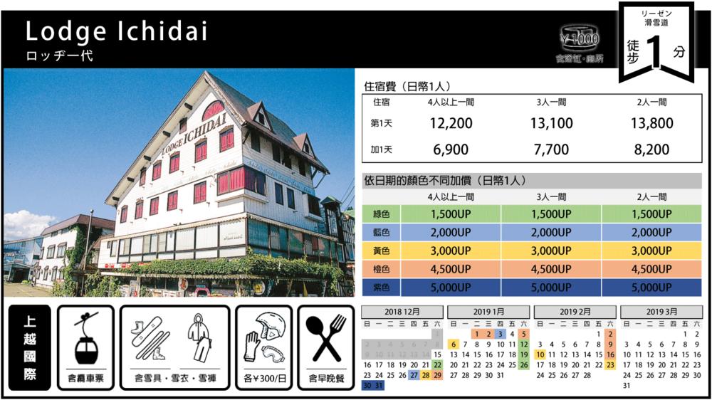 Lodge-Ichidai.png