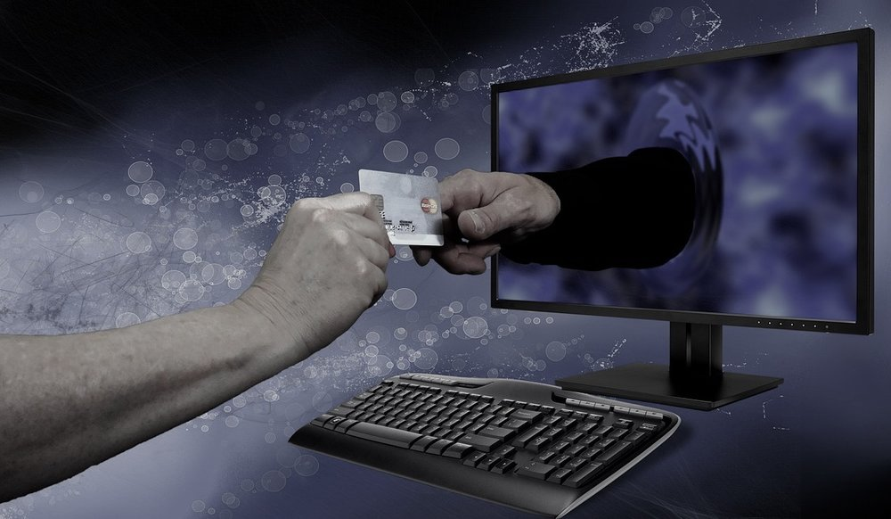 an-insecue-online-payment.jpg