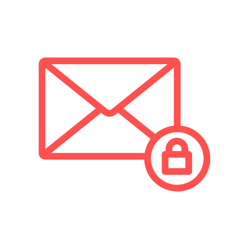 email_risks.png