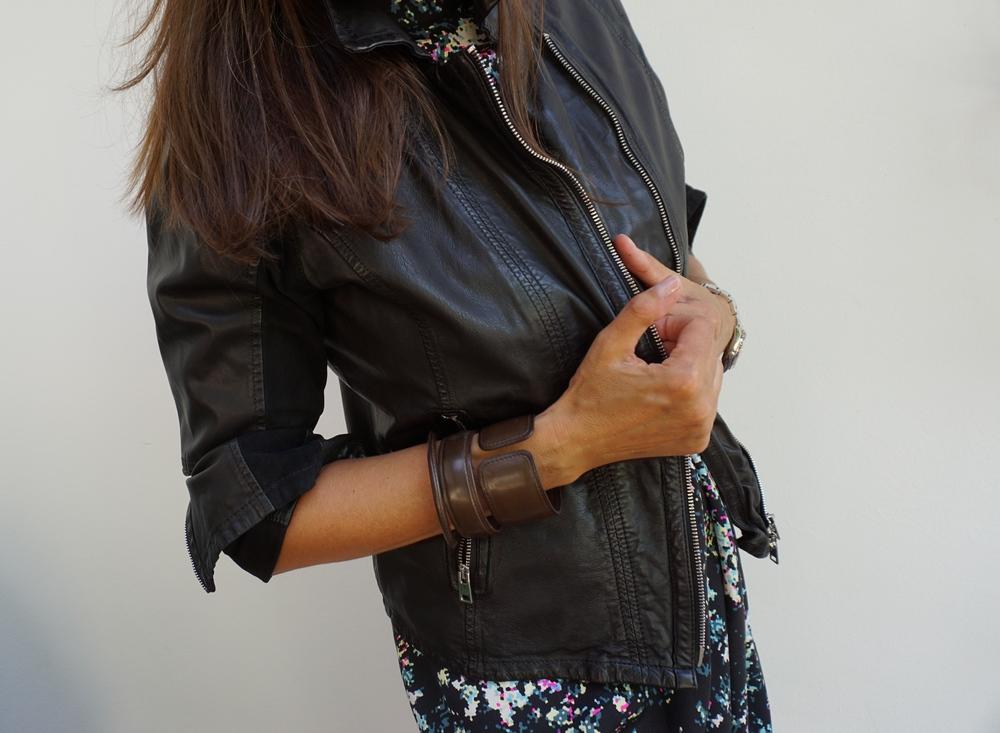 BeFifty Blog für Frauen über 50 Modetipps Blog für Frauen über 40