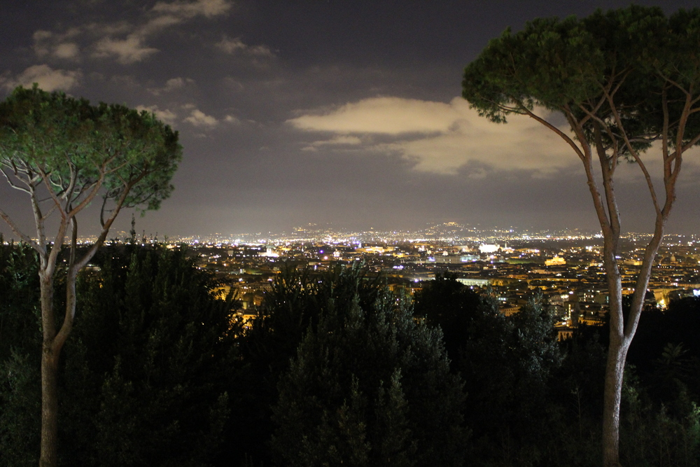 Reiseblog Travelblog BeFifty Blog für Frauen über 50 Reisetipps Blog für Frauen über 40 Italien Rom  Tipps