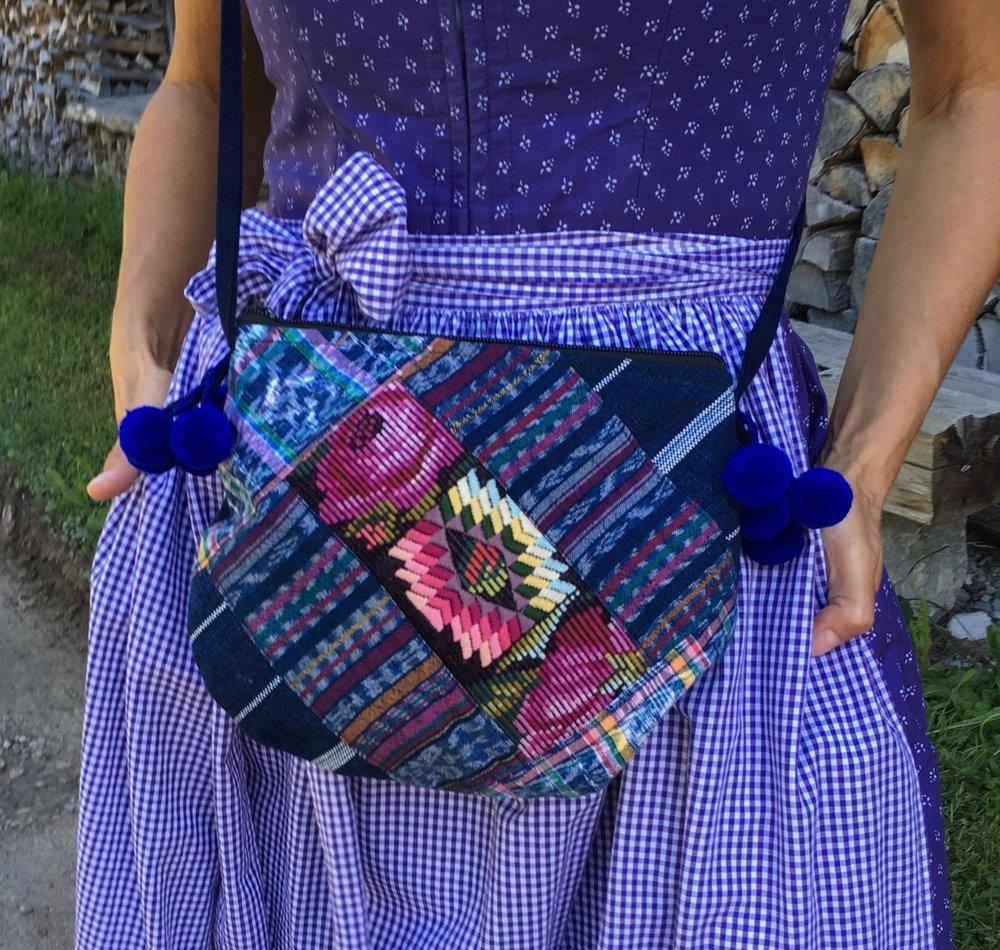 Tasche: Marysal