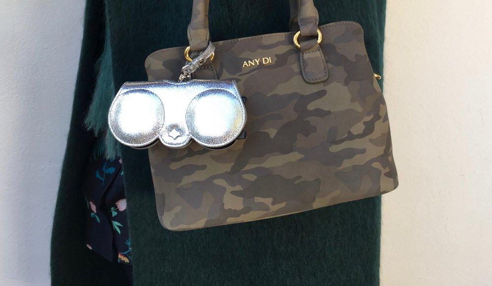 Tasche Any Di Wintermantel Blog für Frauen über 40