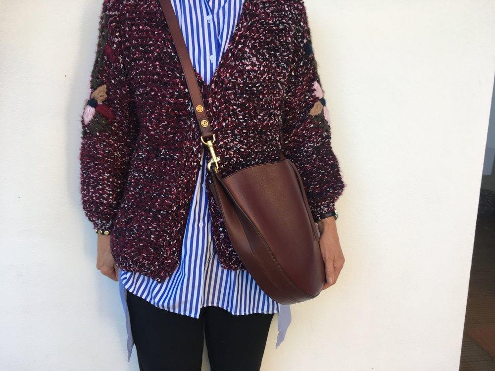 Mode für Frauen über 50 Blog für Frauen über 50  Herbstmode
