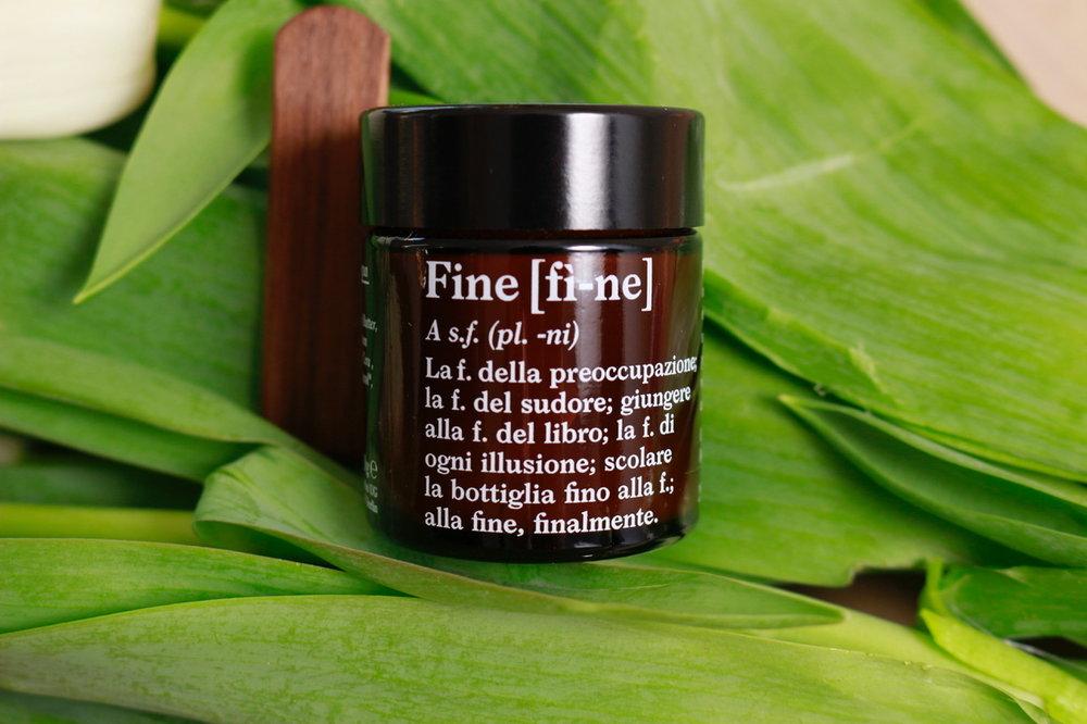 Fine Deodorant Blog BeFifty Tipps für Frauen über 50