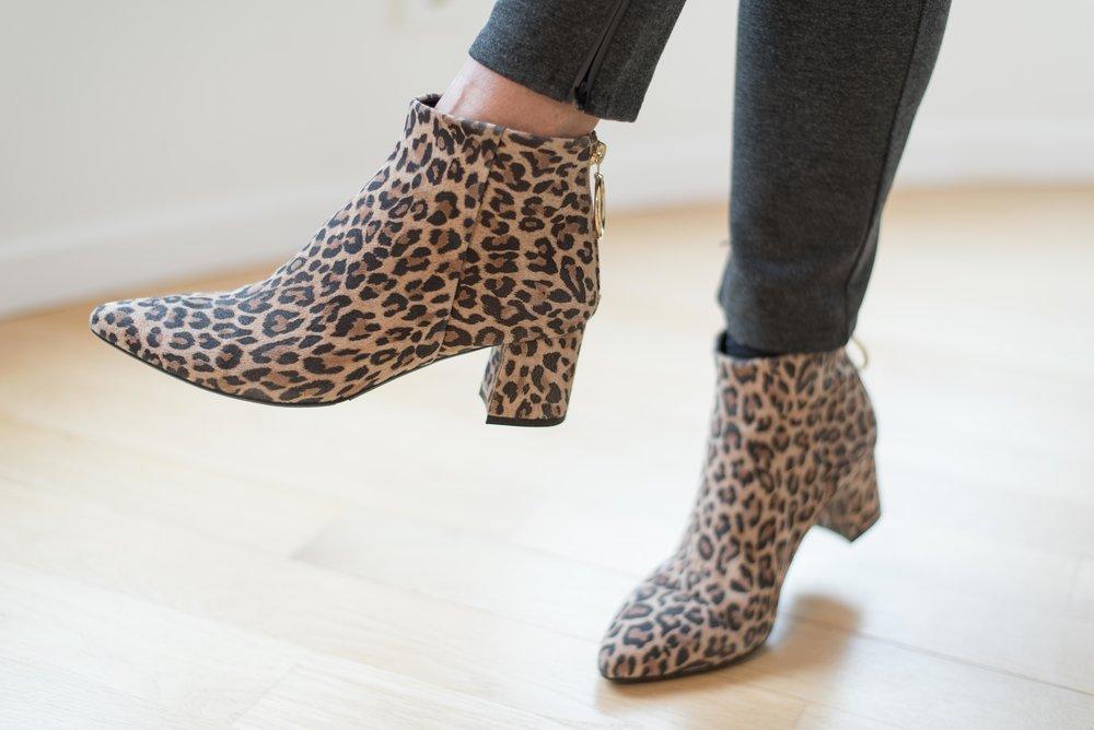 Schuhe: billi bi Copenhagen