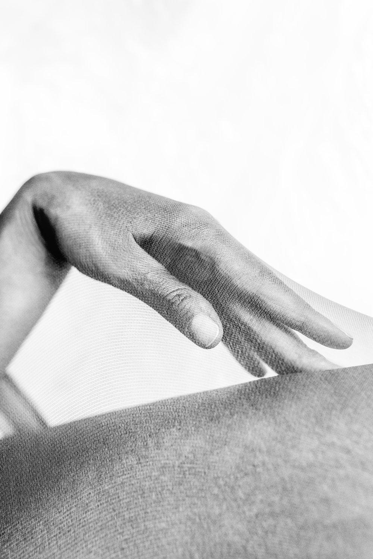 Foto: BeFifty / ©Sarah Willmeroth ITEM M6 Beine Kompression Blog für Frauen über 50