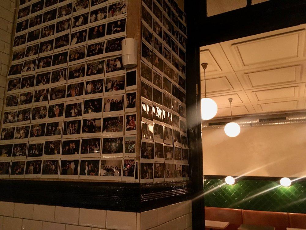 Die besten Restaurants in Berlin Beuster Neukölln BeFifty Blog für Frauen über 50