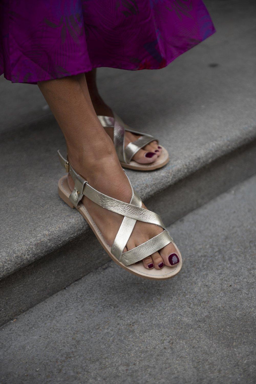Nailberry Lack vegan ohne Giftstoffe BeFifty Blog für Frauen über 50 Beate Finken schöne Füße