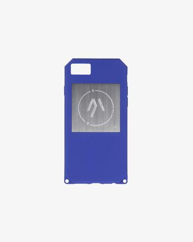2018_RmB_Ring_my_Bell_case_aluminium_grey_logo_blue_394x.jpg