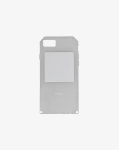 2018_RmB_Ring_my_Bell_case_aluminium_grey_white_plain_transparent_matt_60c2048e-cd5d-4e68-82c9-f68d696ea4da_394x.jpg