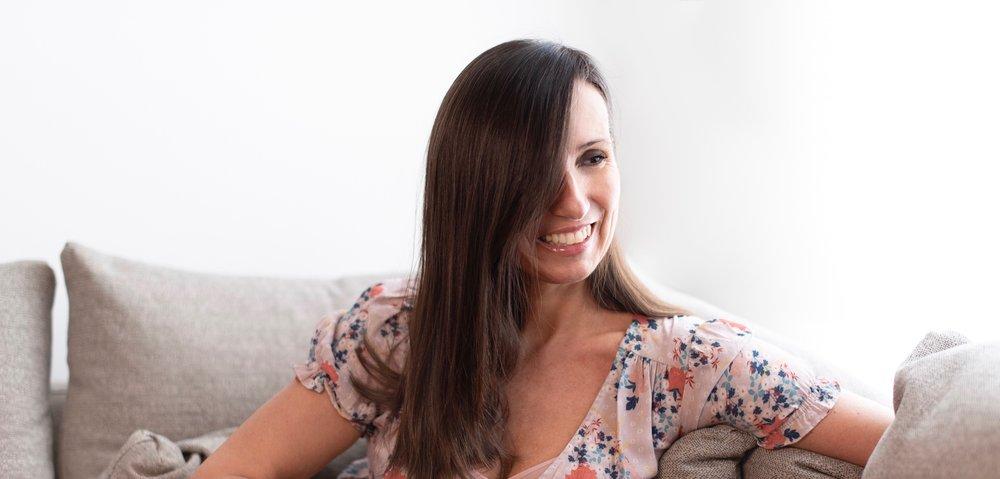 Beate Finken Bloggerin bei BeFifty Blog für Frauen über 40 und ab 50