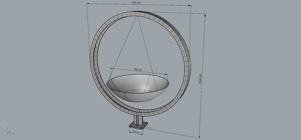 The Ring Firepit Design View 2.jpg