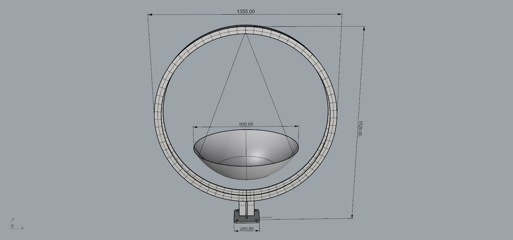 The Ring Firepit Design View 3.jpg